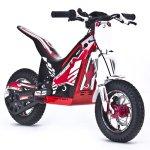Ersatzteile Oset 12.5 Racing