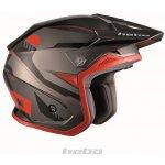 Trial-Helme