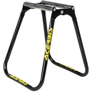 AC Yoga Bike Ständer