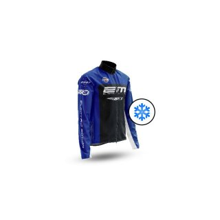 Electric Motion Trialjacke S3