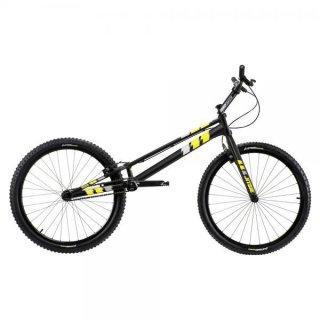 """Jitsie Trial Bike 2021 Varial 26"""" 1085MM HS/HS"""
