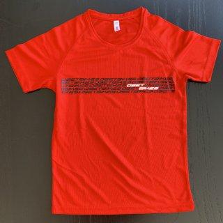 OSET T-Shirt Kinder