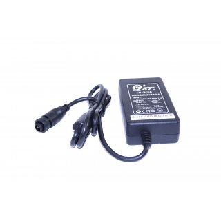 Ladegerät 24V 3 Ampere für Oset Eco 12,5 und Oset 16.0 24V ab 2014
