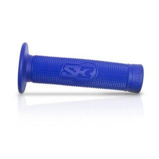 S3 Griffgummi Blau