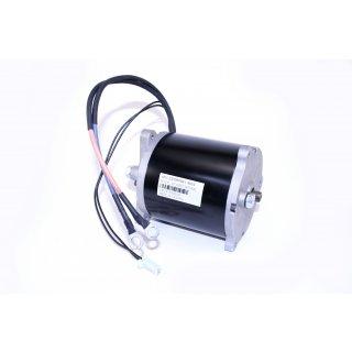 Motor 48V / 1400W 24.0 & 24.0 junior & MX-10 - ohne Ritzel