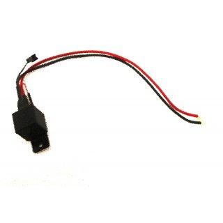 Relais 24-36V/80A Oset 12.5 R & 16.0E/R & 20.0Lite