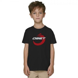 OSET/Jitsie T-Shirt Icon