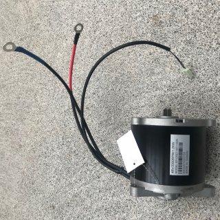 Motor 48V / 1200W OSET 20.0R ab 2014 & 20.0 Racing MK II inkl. Thermosensor ohne Ritzel