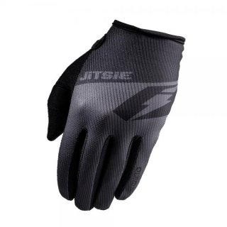 Jitsie Trialhandschuhe G2 Grey/Black